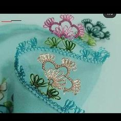 Quilt Studio, Fish Patterns, Quilt Patterns, Fish Quilt Pattern, Baby Girls, Hand Embroidery Videos, Patch Quilt, Baby Knitting Patterns, Machine Quilting