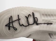 san francisco b18c4 09926 The Air Jordan I High Zip  AWOK  has Anna Wintour, editor and chief