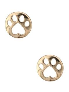 Annndddd stretch those teeny paws to the sky! Like warm furry love hearts, cat paws are just one of the loveable wonders of the world! These gold coloured mini studs are an absolute must have for any kitty owner to show their loyalty to our feline friends. We know they'll appreciate it more than some tuna chunks! Free UK Delivery on orders over £50 Cat Paws, Free Uk, Loyalty, Tuna, Wonders Of The World, Hearts, Kitty, Delivery, Stud Earrings