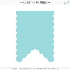 FREE printables for personal use by MissTiina Bunting Template, Free Banner Templates, Paper Banners, Pennant Banners, Cricut Banner, Unicorn Banner, Free Shapes, Handmade Gift Tags, Happy Party