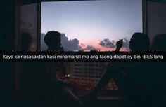 Memes Tagalog, Photos Tumblr, Pinoy, Culture, Feelings, Wallpaper, Words, Wallpapers, Horse