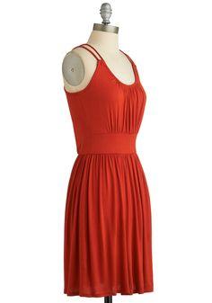 Your Mind at Ease Dress | Mod Retro Vintage Dresses | ModCloth.com