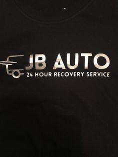 Best Auto Recovery >> Jb Auto Recovery Jbautorecovery On Pinterest