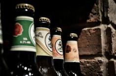 #Fasching und #Alkohol: Sind vier #Bier schon zwei zu viel? #Trinken #Feiern #Karneval #Gesundheit #Tirol