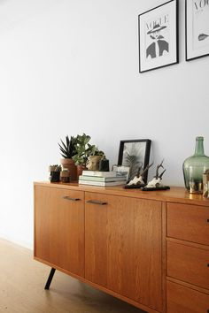 de Zaktus | inspiration | home Credenza, Cabinet, Storage, Table, Furniture, Home Decor, Clothes Stand, Purse Storage, Decoration Home
