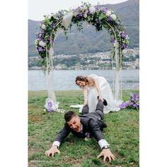"Say cheese Fabrice Bouverat su Instagram: ""HELP !!! say_cheese_say_yes 📷📷📷 ti sposi? Sei sicuro? Se sì ti fotografo !! Wedding photographer in Ticino, Italy & Switzerland ! www +…"" Switzerland, Weddings, Couple Photos, Couples, Instagram, Locarno, Couple Shots, Wedding, Couple Photography"
