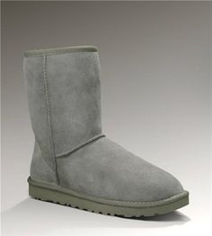 Best uggs black friday sale from our store online.Cheap ugg black friday sale with top quality.New Ugg boots outlet sale with clearance price. Ugg Boots Cheap, Uggs For Cheap, Boots Sale, Ugg Classic Short, Classic Mini, Site Nike, Grey Boots, Grey Uggs, Tall Boots