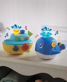 http://www.ltdcommodities.com/Toys---Electronics/Baby/Light---Sound-Squirting-Bath-Toys/1z0wjqp/prod2530071.jmp?bookId=4051