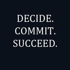 #gymmeme #gymmemes #gymmemesofficial #gym #biceps #bicepday #bigarms #weightlifting #weighttraining #fitfam #cardio #training #weights #gymrat #gymday #gains #crossfit #ripped #toned #gnc #proteinshake #proteinbar #proteinbars #weightlossmotivation #gymlife #gymmotivation #gymaddict #gymfreak #gymshark #gymjunkie by gym.kinda.life
