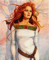 Las Diosas Celtas Según Tu Signo Zodiacal   WiccaReencarnada