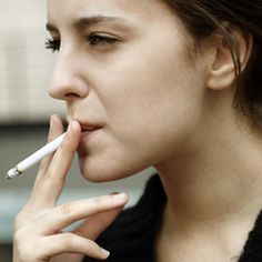 14 Lesser Known Risks of Smoking