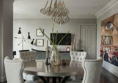 #interiordesign #trends