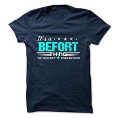 cool Team BEFORT Lifetime Member Check more at http://makeonetshirt.com/team-befort-lifetime-member.html