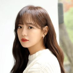 Kim You Jung, Kim Sejeong, South Korean Girls, Korean Girl Groups, Yang Hyun Suk, Kim Jong Kook, Jellyfish Entertainment, Artist Profile, Ioi