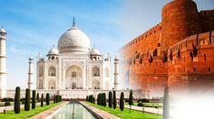 We offer best of India tour Package like #trekking tours in #Kerala, golden chariot train, #Ladakh #tour