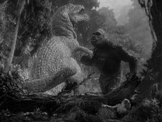 king kong 1933 - Google Search