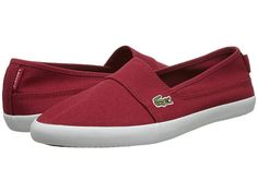 Lacoste Marice LCR