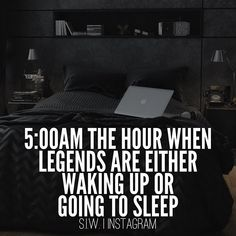 Work while they sleep. Grind while they party. Make sacrifices that your future self will thank you for. : @wealthinwords ••••••••••••••••••••••••••••••••••••••••••••••••• For great content check out @wealthinwords @wealthinwords @wealthinwords ••••••••••••••••••••••••••••••••••••••••••••••••• Please Follow Us! Next Goal 5k!! Tag Your Friends Below! Help Us Reach More People! •••••••••••••••••••••••••••••••••••••••••••••••••