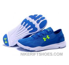http://www.nikeriftshoes.com/under-armour-speedform-apollo-running-blue-white-online.html UNDER ARMOUR SPEEDFORM APOLLO RUNNING BLUE WHITE ONLINE Only $0.00 , Free Shipping!