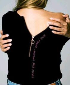 Greta Bellamacina x John Smedley collaboration celebrating the power of women Icon Design, Collaboration, Knitwear, Women Wear, Celebrities, Shopping, Fashion, Moda, Celebs