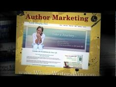 What We Do For Authors  http://writerswin.com/