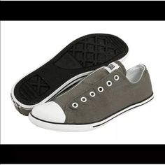 ffcd065d82ae6 Converse All Star Chuck Taylor Converse Sneakers