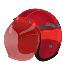 Your own open face helmet design. Motorcycle Helmet Design, Open Face Helmets, Art Base, Retro Vintage, Classic, Check, Derby, Classic Books
