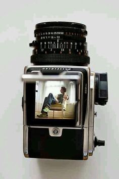 Love this camera!!!!! Where can I get one??? Where where where?!?!