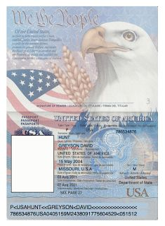 us passport photo template