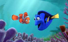 5 Marketing Lessons We Can All Learn From Pixar - Direct Marketing News