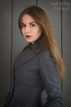 Photography, fall/winter fashion.  Model: Samantha Melilli