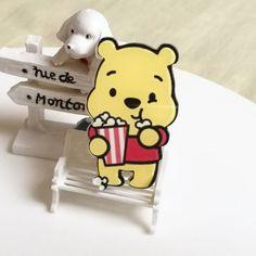 1 PCS cartoon Icon Free Shipping Kawaii Icons Harajuku Acrylic Pin Badge Backpack Decoration Badges