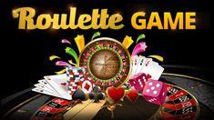 Idei Na Temu Casino Roulette 22 Karta Dzhoker Bejsdzhamping Fotografii Starsheklassnikov