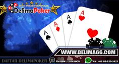 Poker, Playing Cards, Games, Minimal, Gaming, Toys, Playing Card, Minimal Techno