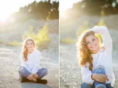Frau Herz Fotografie | Wirbelwind | Portraits Vera