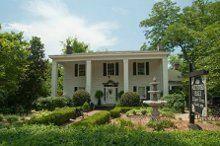 Roswell Founders Hall, Wedding Ceremony & Reception Venue, Georgia - Atlanta and surrounding areas