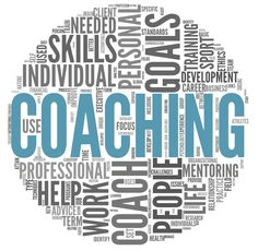 Four Reasons Why Coaching Works