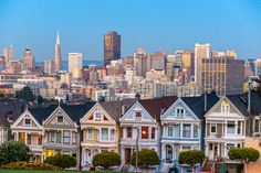 """What the """"Airbnb Law"""" Means for Vacation Rentals - The Tripping.com Blog 