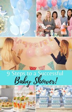 Baby Shower Venues, Baby Shower Host, Free Baby Shower Games, 2nd Baby Showers, Budget Baby Shower, Baby Shower Themes, Shower Ideas, Indian Baby Showers, Baby Shower Decorations Neutral