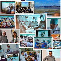 Danke an André Rotzer für den tollen Vortrag! Vielen Dank den Publikum für die grosszügige Kollekte. Wir konnten Fr. 1750.- an André übergeben für medizinische Projekte in Tadschikistan. Polaroid Film, Give Thanks, Medicine, Projects