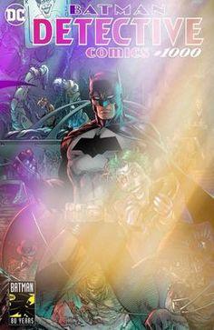 ROBIN SON OF BATMAN #4 Brush with Deathstroke DC Comics NM Vault 35