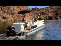 lake havasu memorial day 2012