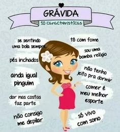 Conheça as características da mulher grávida. a grávida tem suas peculiaridades! #mulhergrávida #gravidez #mamãedeprimeiraviagem #gestantes #bebê #dicasdebebê #cuidadoscombebê Baby E, Mom And Baby, Baby Kids, My Pregnancy, Pregnancy Photos, Emotional Photos, Preparing For Baby, Doula, Instagram Story