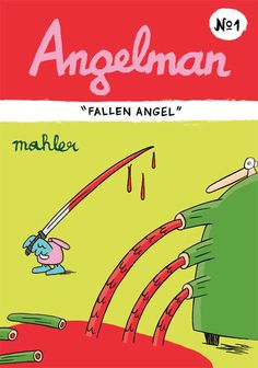 Some Recently Read Comics and Graphic Novels Angelman Syndrome, Angel Man, Read Comics, Author, Reading, Fall, Funny, Books, Graphic Novels