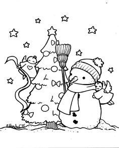 Engel Ausmalbilder 03 Engel Christmas Advent Und Santa