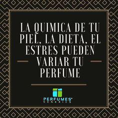 #perfumes #fragancias  #esencia #aroma #cucuta  #cucutahoy #fotodeldia  #Bogota #Medellín #miercoles