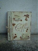 Zápisníky - Notes - 4057725_
