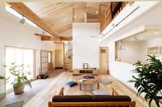 Future House, My House, Bali House, Japanese Bathroom, Japanese Interior Design, Japanese House, House Tours, Design Projects, Home Goods