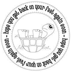 free digi images for card making | View CraftsByJen.com SVG File, Digi Stamp, Craft Project or Cooking ...