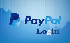 PayPal Login - Send Money on PayPal | How to Open A PayPal Account to Receive Money | Makeover Arena Connect To Facebook, Disney Movie Rewards, Facebook Platform, Account Facebook, Free Gas, Paypal Gift Card, Money Makeover, Bridal Makeover, Money Trading